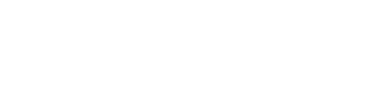 logo_channelzero_candlecove_new.png