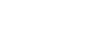 logo_channelzero_dreamdoor.png