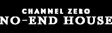 logo_channelzero_noendhouse_0.png
