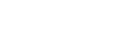 logo_channelzero_noendhouse_0.png