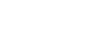 logo_conman_1.png