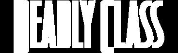 logo_deadly_class