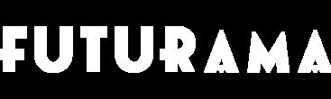 logo_futurama.png