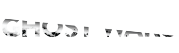 logo_ghostwars_0.png