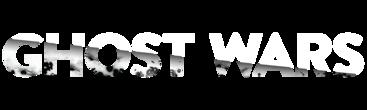 logo_ghostwars_0.png