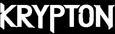 logo_krypton.png