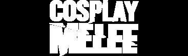 logo_v3_CosplayMelee.png