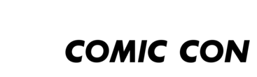 logo_v3_LiveFromComicCon_0.png