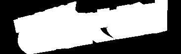 logo_v3_NYCC.png