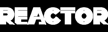 logo_v3_Reactor.png