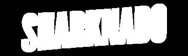 logo_v3_Sharknado.png