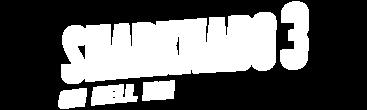 logo_v3_Sharknado3_COLOR.png