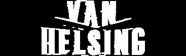 logo_v3_VanHelsing.png