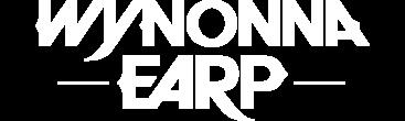 logo_v3_Wynonna_Earp.png