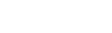 logo_WizardingWorld