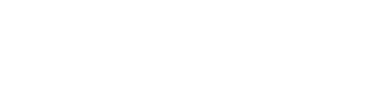 nightflyers_logo_large