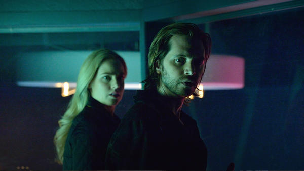12Monkeys_hero_105.jpg