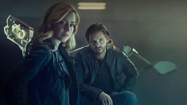 12Monkeys_hero_s2_02.jpg