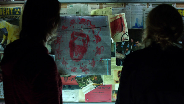 12Monkeys_gallery_102Recap_18.jpg