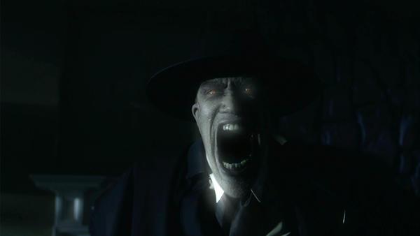 paranormal witness saison 5