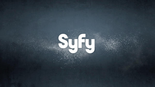 SyfyLogo.jpg