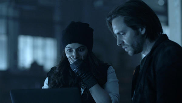 12Monkeys_gallery_209Recap_12.jpg