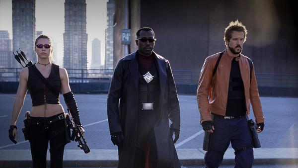 BladeTrinity_hero_movie.jpg