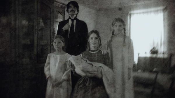 ParanormalWitness_gallery_507Recap_15.jpg