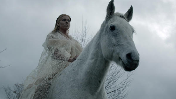 TheMagicians_CandisCayne_hero.jpg
