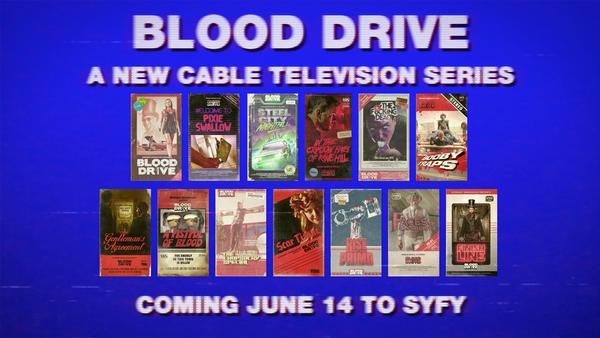 blooddrive_S1_hero.jpg