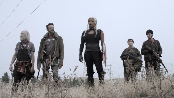 znation_gallery_411recap_01.jpg
