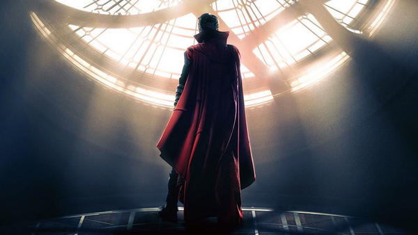 Blastr_blog_doctor_strange_video_01.jpg