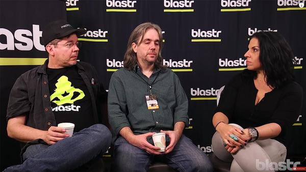 Blastr_blog_expanse_writers_nycc_2016_01.jpg