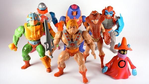 Blastr_blog_masters_of_the_universe_toys_01.jpg