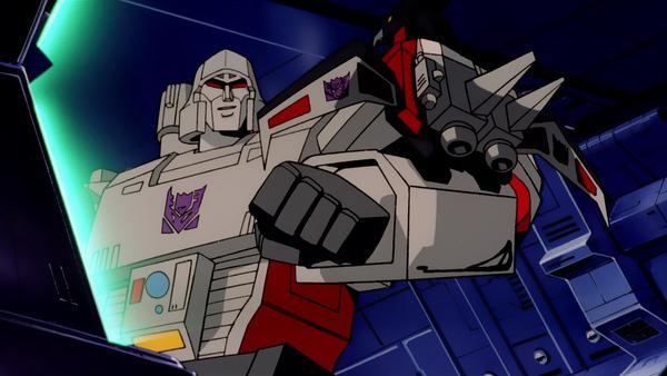 Blastr_blog_transformers_the_movie_01.jpg