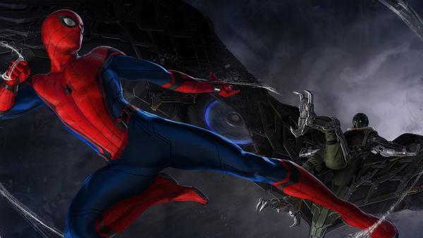 Blastr_blog_who_won_the_week_spider_man_homecoming_trailer_01.jpg