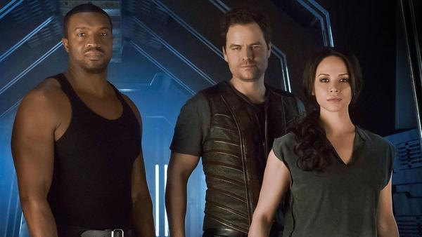 DarkMatter_blog_trailer_01.jpg