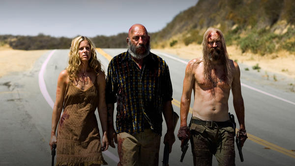 DevilsRejects_hero_movie.jpg