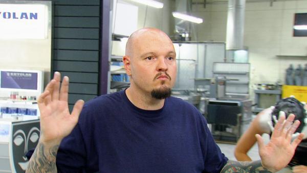 FaceOff_blog_faces_808_ben_01.jpg