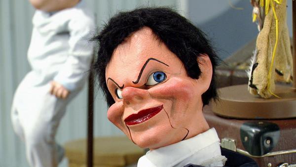 FaceOff_blog_faces_812_02.jpg