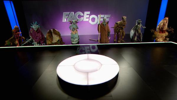 FaceOff_blog_looks_901_00.jpg
