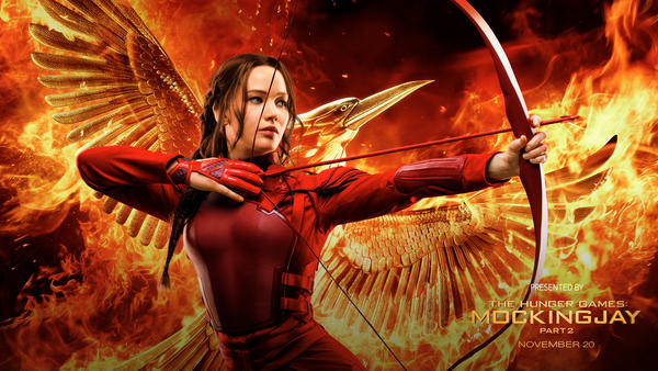 HungerGamesPhenomenon_hero_logo_0.jpg