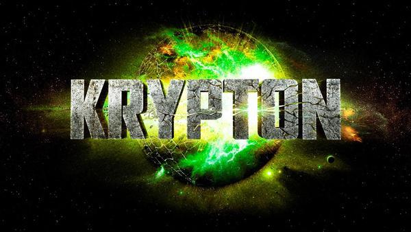 Krypton_blog_logo_01.jpg