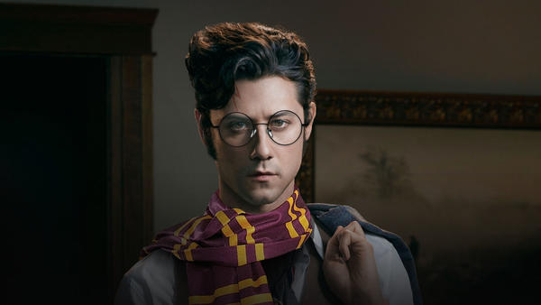 Magicians_hero_harry_potter_comparisons.jpg
