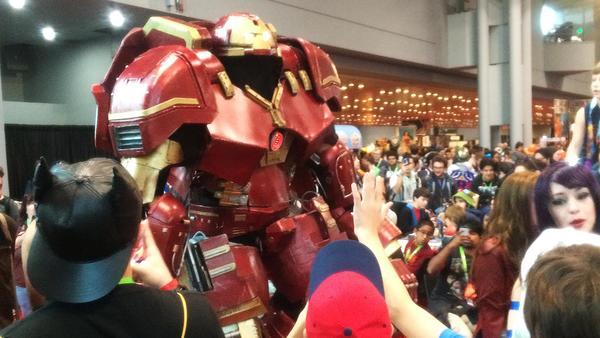 NYCC2015_blog_cosplay_01.jpg