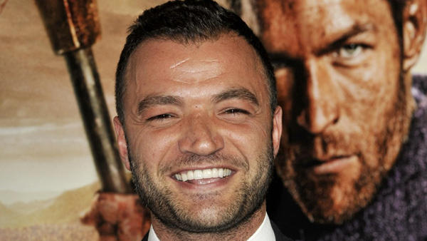 TheExpanse_blog_nick_tarabay.jpeg
