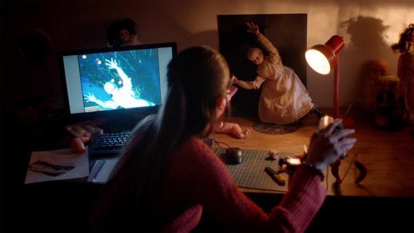 ParanormalWitness_Season5_preview_04.jpg