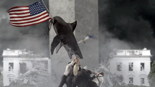 Sharknado_blog_iconic_moments_sharknado3_01.jpg