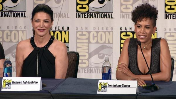 TheExpanse_blog_comic_con_2016_panel_01.jpg