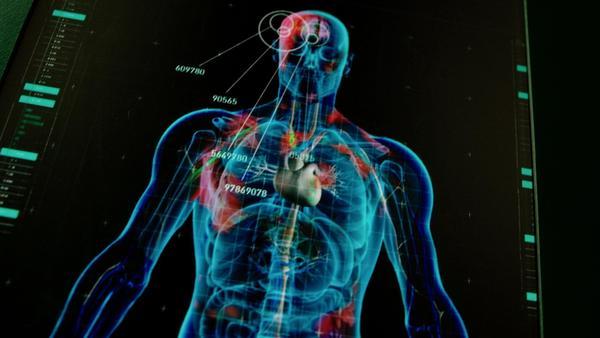 TheExpanse_blog_science_104_04.jpg